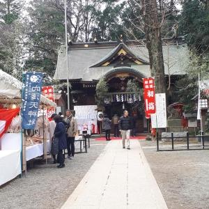 Anazawa3
